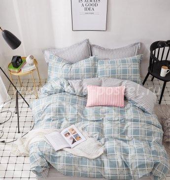 Twill 1,5 спальный TPIG4-768 в интернет-магазине Моя постель