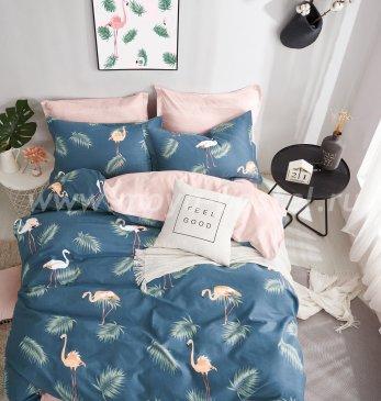 Twill евро 4 наволочки TPIG6-767 в интернет-магазине Моя постель