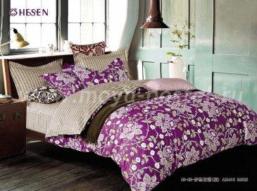 Постельное белье Twill TPIG6-316 евро 4 наволочки в интернет-магазине Моя постель