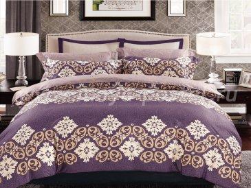 Постельное белье TPIG6-37 Twill евро 4 наволочки в интернет-магазине Моя постель