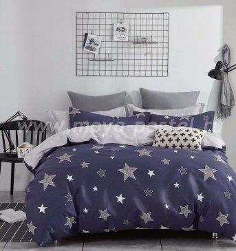Постельное белье Twill TPIG6-531 евро 4 наволочки в интернет-магазине Моя постель