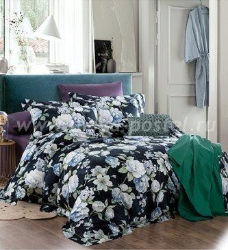 Кпб Египетский хлопок евро 4 наволочки в интернет-магазине Моя постель