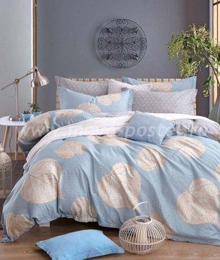 Постельное белье TPIG2-593-70 Twill двуспальное в интернет-магазине Моя постель