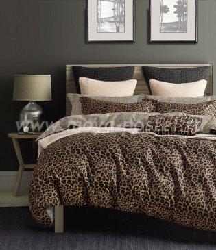 Постельное белье TPIG6-664 Twill евро 4 наволочки в интернет-магазине Моя постель