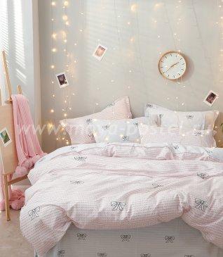 Постельное белье Twill TPIG2-341-70 двуспальное в интернет-магазине Моя постель