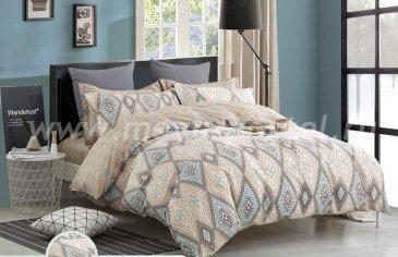 Постельное белье TPIG2-749-70 Twill двуспальное в интернет-магазине Моя постель