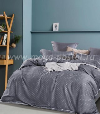 КПБ Tencel TT6-83 евро 4 наволочки в интернет-магазине Моя постель