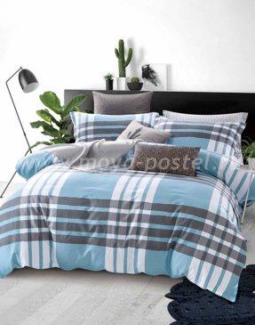 Постельное белье TPIG2-517-70 Twill двуспальное в интернет-магазине Моя постель