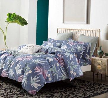 Кпб Фланель MOMAE23 Евро 2 наволочки в интернет-магазине Моя постель
