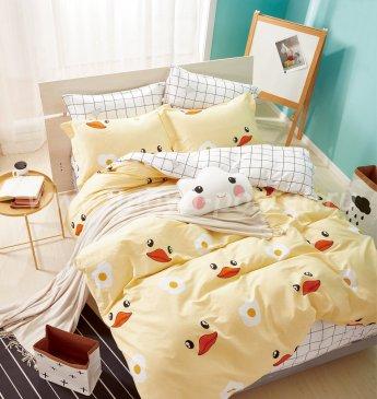 Twill 1,5 спальный TPIG4-239 в интернет-магазине Моя постель