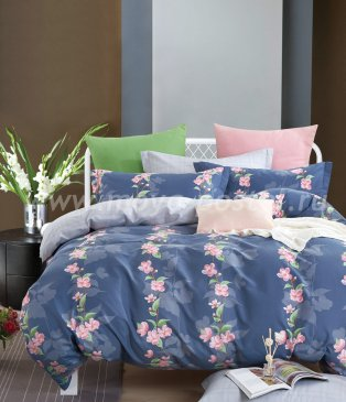 Twill 2 спальный TPIG2-230-50 в интернет-магазине Моя постель