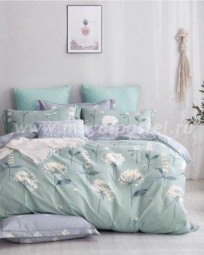 Twill 2 спальный TPIG2-425-50 в интернет-магазине Моя постель