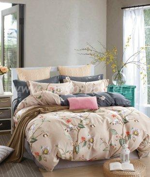 Постельное белье TPIG2-232-70 Twill двуспальное в интернет-магазине Моя постель