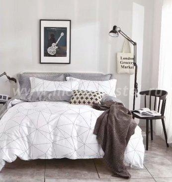 Twill евро 4 наволочки TPIG6-527 в интернет-магазине Моя постель