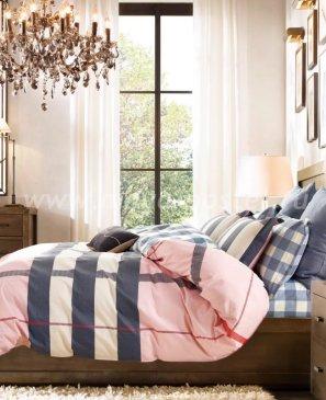 Постельное белье TPIG2-801-50 Twill двуспальное в интернет-магазине Моя постель