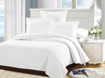 Постельное белье Twill TPIG2-100-50 двуспальное в интернет-магазине Моя постель