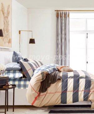 Постельное белье Twill TPIG5-802 семейное в интернет-магазине Моя постель