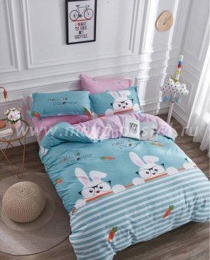 Постельное белье TPIG4-224 Twill полуторное в интернет-магазине Моя постель