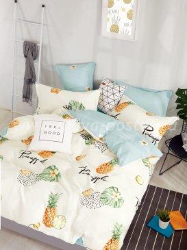 Постельное белье TPIG4-234 Twill полуторное в интернет-магазине Моя постель