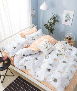 Постельное белье TPIG4-236 Twill полуторное в интернет-магазине Моя постель