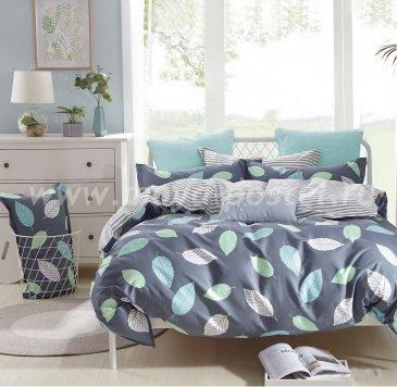 Постельное белье TPIG4-413 Twill полуторное в интернет-магазине Моя постель
