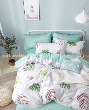 Постельное белье TPIG2-436-50 Twill двуспальное в интернет-магазине Моя постель