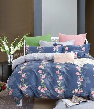 Постельное белье TPIG2-230-70 Twill двуспальное в интернет-магазине Моя постель