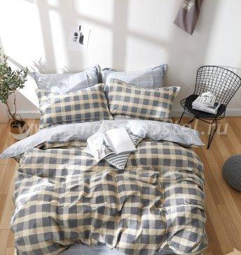 Постельное белье TPIG2-349-70 Twill двуспальное в интернет-магазине Моя постель