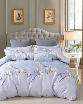 Постельное белье TPIG2-419-70 Twill двуспальное в интернет-магазине Моя постель