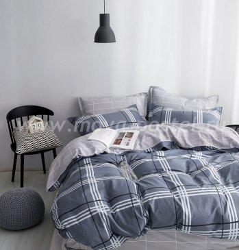 Постельное белье TPIG5-416 Twill семейный в интернет-магазине Моя постель