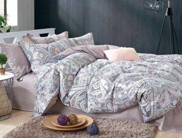 Постельное белье TPIG6-226 Twill евро 4 наволочки в интернет-магазине Моя постель