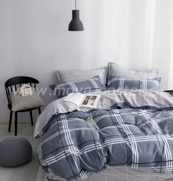 Постельное белье TPIG6-416 Twill евро 4 наволочки в интернет-магазине Моя постель