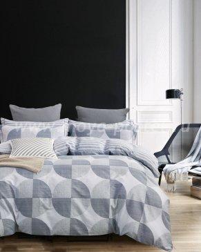 Постельное белье TPIG6-421 Twill евро 4 наволочки в интернет-магазине Моя постель