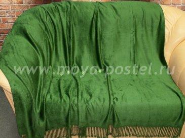 Плед Bamboo Throw 3006-01 в каталоге интернет-магазина Моя постель