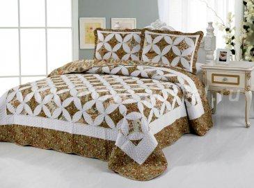 Покрывало Tango Patchwork PW555-2011 - интернет-магазин Моя постель