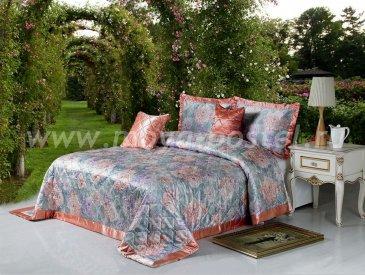Покрывало Tango Jardin Di Napoli TG2426-07 - интернет-магазин Моя постель