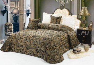 Покрывало Palazzo Ducale WAR2426-3 - интернет-магазин Моя постель