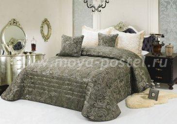 Покрывало Palazzo Ducale WAR2426-4 евро-макси - интернет-магазин Моя постель