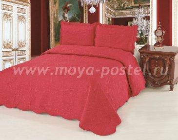 Покрывало Marrakech TRM1622-06 полуторное - интернет-магазин Моя постель