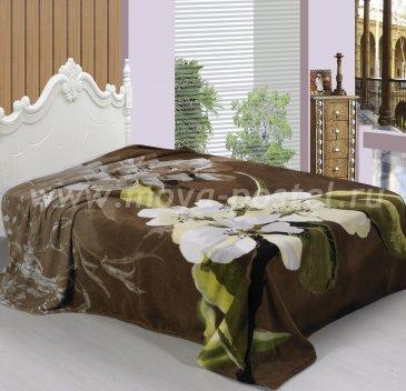 Плед Pano design, полуторный в каталоге интернет-магазина Моя постель