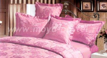 Покрывало Жаккард Tango 2093-02 - интернет-магазин Моя постель