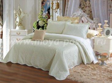 Покрывало Танго Casablanca CAS1622-23 полуторное - интернет-магазин Моя постель