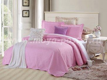 Покрывало Marrakech TRM2426-09, евро-макси - интернет-магазин Моя постель