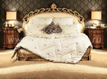 """Одеяло Tango """"Camelus"""", зимнее евро в интернет-магазине Моя постель"""