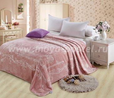 Плед Italian home BL2024-05 200x240 в каталоге интернет-магазина Моя постель
