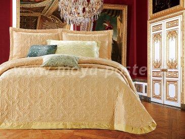 Покрывало Cristelle Queen Victoria QV2426-3 Суперевро - интернет-магазин Моя постель