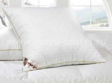 Подушка Tango Geisha Бамбук 70x70 и другая продукция для сна в интернет-магазине Моя постель