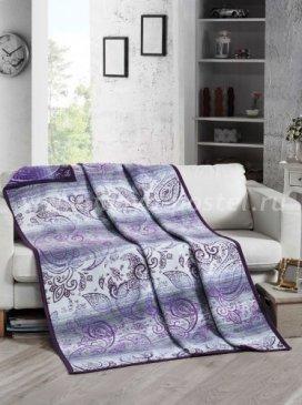Плед Bohem House SP2494A Евро в каталоге интернет-магазина Моя постель