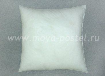 Подушка наполнитель холофайбер 60*60 и другая продукция для сна в интернет-магазине Моя постель