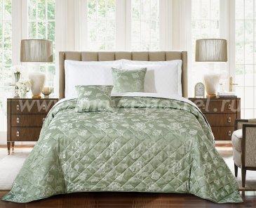 Покрывало Tango Florence BG2426-02 - интернет-магазин Моя постель